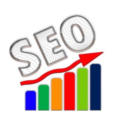 Explications méthode SEO pour améliorer le référencement sur Internet