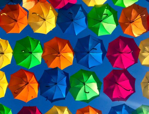 comment choisir les couleurs de votre site internet ?