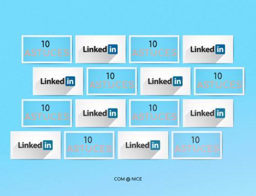10 astuces pour optimiser sa page LinkedIn
