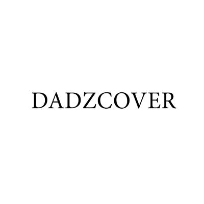 COM @ NICE rédaction graphisme DADZCOVER
