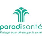 Association Paradisanté