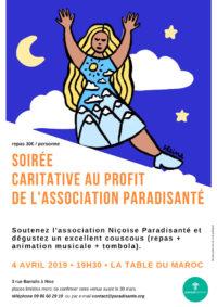 agence communication et marketing à Nice