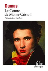 Le Comte de Monte Cristo Alexandre Dumas