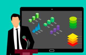 Comment faire une belle présentation powerpoint ?