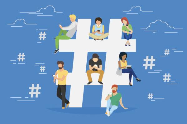 Comment travaille un community manager de réseaux sociaux ?