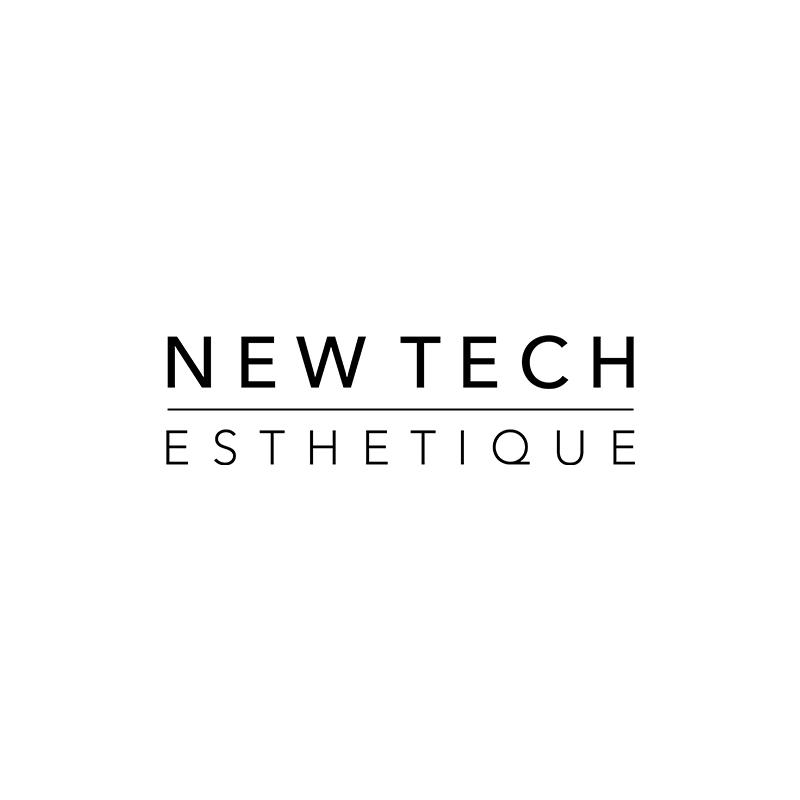 agence copywriter publicitaire à Nice