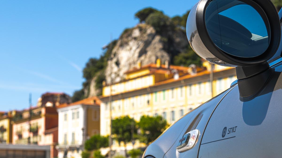 photographe spécialisé en communication d'entreprise Nice